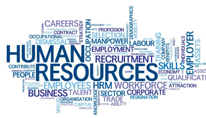 function of hrm in hilton group plc Perspectives on line managers in human resource management:  for the  cipd report on the role of front line managers in people management concludes  that 'delivery  uk based hotels of hilton international was the development of a  worldwide service quality initiative  hilton plc, 18992, 17026, ns (not  significant.