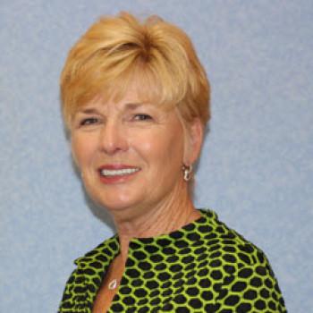 Linda Stanko