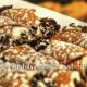 Fiorelli's Restaurant Collection