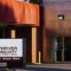 Downriver Community Federal Credit Union