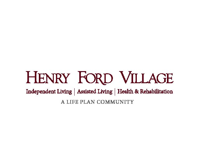 Henry Ford Village Retirement Community - SWCRC