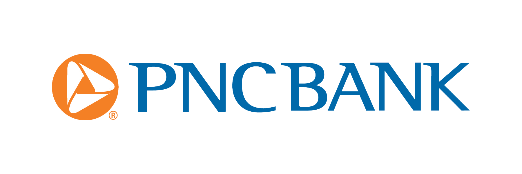how to write a check pnc