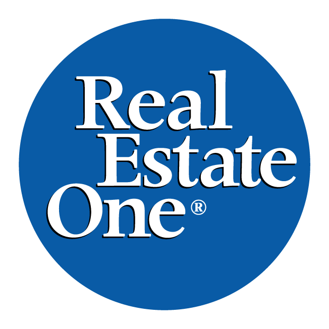 Real Estate One 1 Swcrc