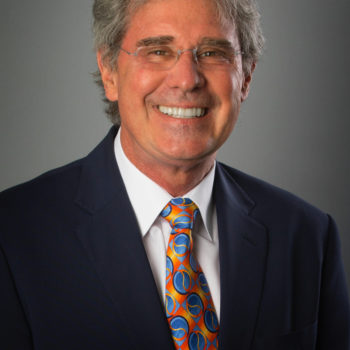 Dr. Noel Jackson