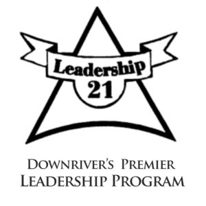 leadership-logo