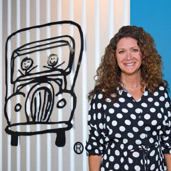 Charlene Bush