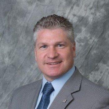 Chris Pokorski
