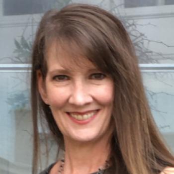Barbara Rykwalder