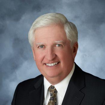 Lawrence J. Kearney, Jr., CRPC