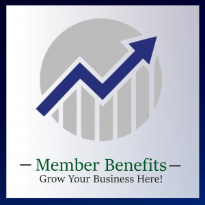 membership benefits icon