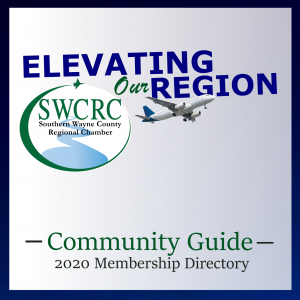 membership directory icon 2020