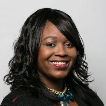Dichondra Johnson