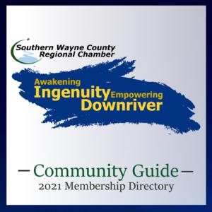 membership directory icon 2021